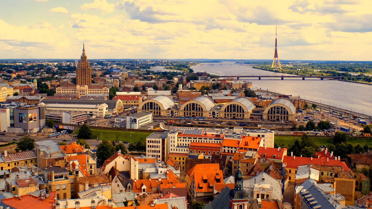 riga_latvia_photo.jpg